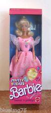 1989 Party Treats Barbie Sweet 'n Pretty NRFB (Z128)