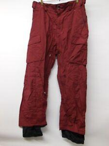 OBERMEYER - Revert Shell ATL3 - Men's Ski / Snowboard Pants Style: 45247 Size L