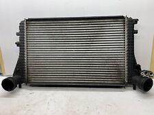 VW Golf MK5 03-09 Radiator Air Conditioning  1K0820411H