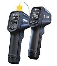 Flir TG54 Infrarot-thermometer OPTIK 24 1 -30 bis 650°c Pyrometer