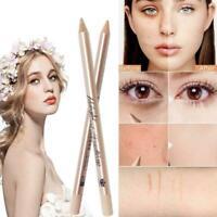 Eyeliner Lip Concealer Cover Up Concealer Pencil L9G8
