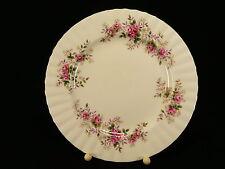 Royal Albert Lavender Rose Kuchenteller 21 cm