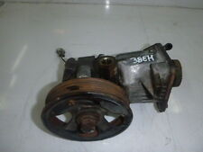 Power steering pump Subaru Impreza Legacy 3 Forester 2,0 i EJ20 EN151533