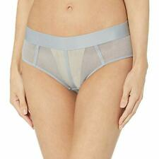 DKNY Women's Sheers Hipster Panty - Choose SZ/color
