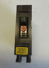 Wadsworth 15Amp Type A Breaker