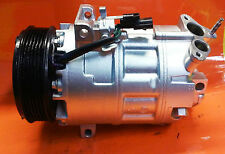 2007-2012 Nissan Sentra All Models  AC Compressor Warranty
