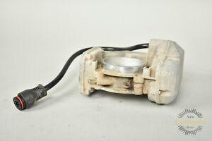 Mercedes R129 SL600 S600 Right Side Throttle Body E Gas Actuator 0001415625 OEM