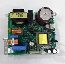 New Original Projector Power Board  For Hitachi HCP-K31/K26/K28/Q60/Q61/Q65/Q66