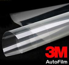 "3M Crystalline 90% VLT Automotive Car Solar Window Tint Film Roll 30""x120"" CR90"
