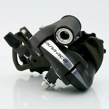 SHIMANO DURA ACE RD-7900 rear derailleur mech 10sp speed road racing bicycle