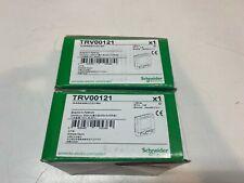 "Schneider Electric TRV00121 ""NEW"" (DHL Delivery)"