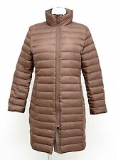 Kathmandu Down Coats & Jackets for Women