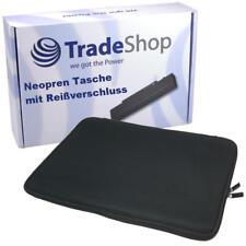 Neopren Tasche Slim Schutzhülle Hülle Case für  HP EliteBook VQ668EA