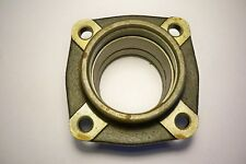 9N733B PTO BEARING HOUSING for FORD TRACTOR 9N 2N 8N NAA 600 800 900