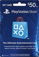Сеть для PlayStation