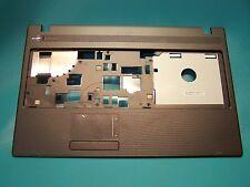 New Packard bell PEW91 TK81 TK85  Palmrest AP0FQ000500   60.BQH02.001 60BQH02001