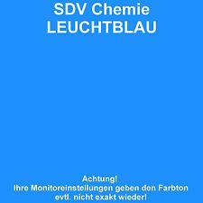 MARKIERUNGSFARBE 500ml Forstmarkierspray  Signal Farbe  Forst Markierungsspray