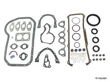Sabo Engine Full Gasket Set fits 1977-1992 Volkswagen Jetta Golf Rabbit  MFG NUM