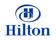 San Antonio TX Hilton Airport Any 2 Nights Hotel Room Stay $368 Value SAT Texas