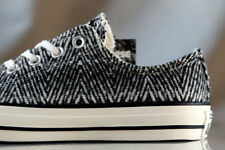 CONVERSE ALL STAR CHUCK TAYLOR shoes for women, NEW & AUTHENTIC, US size 7