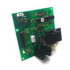 Lytron 230-0874 Rev 1 Kodiak Recirculating Chiller Main Control Board for RC022