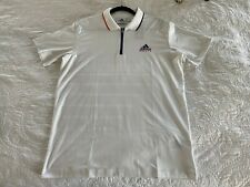 Palace x Adidas Tennis Polo