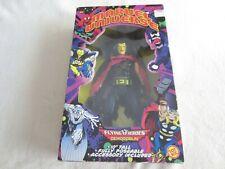 Marvel Universe:  1998 Flying Heroes:  Demogoblin NIP