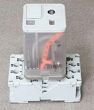 Allen Bradley 700-HA32Z24 24 VDC Relay 10 Amp 240 or 120VAC with base