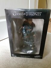 GAME OF THRONES Crusca il rotto ** PREORDINE ** FUNKO POP VINILE