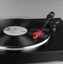 Audio-Technica AT-LP3 Automatic Belt-Drive Turntable- Black FREE US SHIPPING
