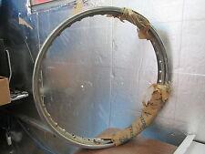 "Husqvarna Husky Radaelli 1.60x19 19"" Front Wheel Rim Sportsman 250 15-16-002-01"