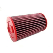 Performance Air Filter Service Replacement Alfa Romeo Giulietta - BMC FB603/08