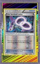 Lien Spirituel Latios Reverse - XY6 - 85/108 - Carte Pokemon Neuve Française