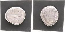 Stater 350-332 v.Chr. Antikes Griechenland  Phönizien, Arados  sehr schön