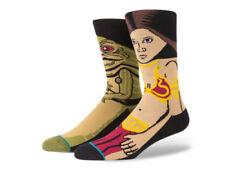 Star Wars Stance Nylon Socks for Men