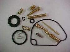 HONDA Z50R Carb Rebuild Kit,79-81, KH-0786N