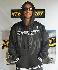 "Brand New JETPILOT ""Stadium"" jacket long sleeve Size XL"