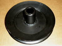 MTD 756-0556/956-0556 Oregon Spindle Drive Pulley NEW