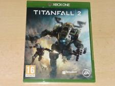Jeux vidéo 18 ans et plus pour jeu de rôle et Microsoft Xbox One