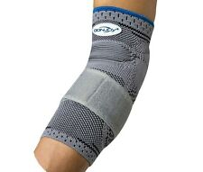Donjoy EpiForce Elbow Support