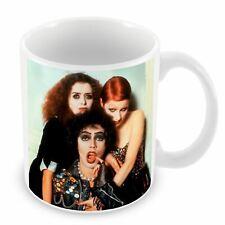 Mug Céramique Tasse Rocky Horror Picture Show Musique
