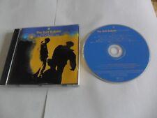The Flaming Lips - Soft Bulletin (CD 1999) Germany Pressing