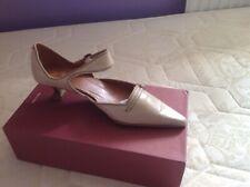 Culpable mujer zapatos talla 37