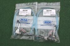 2x Simson Schwalbe Kr51 Kr51/1 Kr51/2 Sr50 Benzinhahn Set Kraftstoffhahn Filter