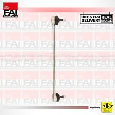 FAI LINK ROD FRONT RIGHT SS2059 FITS BMW X5 3.0 4.4 4.8 4.6 i/d/is 31356750704