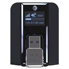 Netgear 340U Unlocked (AT&T) Beam GSM 4G LTE Mobile Broadband Modem New!!!