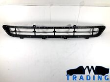 FIT FOR 2013 - 2015 HYUNDAI SANTA FE BUMPER GRILLE