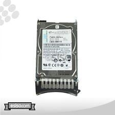 42D0756 42D0752 42D0753 IBM 500GB 7.2K 3G SFF 2.5'' SATA HDD HARD DRIVE