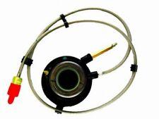 Clutch Slave Cylinder-Premium AMS Automotive S0423