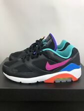 Nike Air Max 180 Morandini ID Mens Size 7